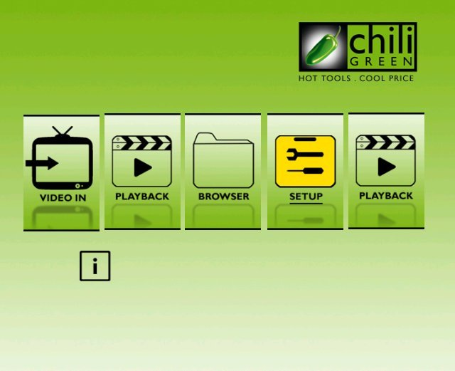 017%20chili_green_desktop.jpg